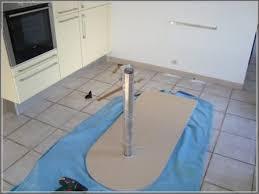 plan de travail arrondi cuisine plan de travail pour table de cuisine pied de table carre with