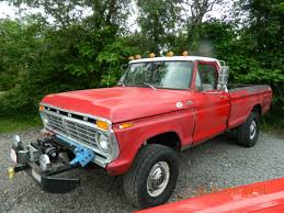 ford truck diesel engines 1979 ford f250 truck with cummins diesel engine for sale