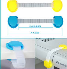 baby locks for cabinet doors 10pcs lot plastic baby safety protection for children child locks