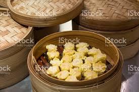 cuisine traditionnelle chinoise la cuisine traditionnelle chinoise appelée dimsum photos et plus d