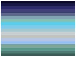 green and black color palette 13 hd wallpaper hdblackwallpaper com