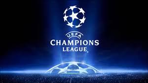 Chions League Sorteggio Chions League 2018 Ottavi Di Finale Oggi 11