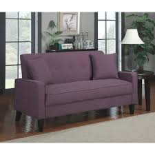 Leather Or Microfiber Sofa by Bedrooms New Couch Microfiber Sofa Loveseats For Small Spaces