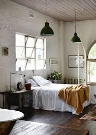 Interior Wall Alternatives 10 Alternatives To A Traditional Headboard Alternative Bedrooms