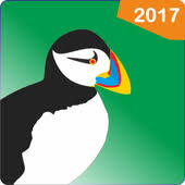 puffin pro apk 2017 puffin web browser pro tips tricks apk free
