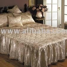 Royal Bedding Sets Royal Bedding Set Buy Bedding Set Product On Alibaba