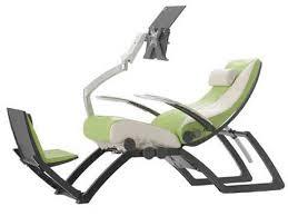 ergonomic reading chair ergonomic reading chair youtube
