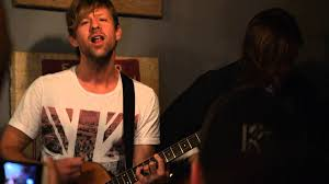 switchfoot at quay coffee kansas city youtube