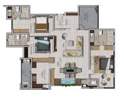 bhoomi and buildings bhoomi the cotton tree floor plan bhoomi