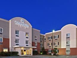 halloween city katy tx candlewood suites houston long term stay hotels