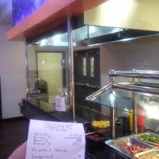 Hibachi Buffet Near Me by Hibachi Grill U0026 Buffet 39 Photos U0026 31 Reviews Chinese 7820