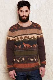 halloween sweaters 204 best knitting u003c3 images on pinterest knitting