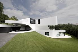 contemporary design architecture u2013 modern house intended for