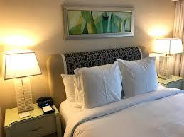 bedroom furniture store chicago fort pitt furntiture