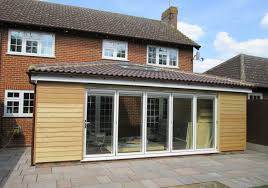 Outdoor Patio Extensions Roof Covered Outdoor Kitchens Awesome Patio Roof Extension Ideas