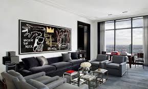 living room design american designers dk decor