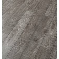 Kronoswiss Laminate Flooring Kronoswiss 12mm Grand Selection Oak Ecru In Cork Ireland