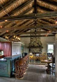 pole barn home interior pole barn lighting ideas amusing pole barn homes pictures for chic