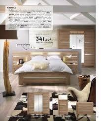 catalogue atlas guide chambre 2013 by joe issuu