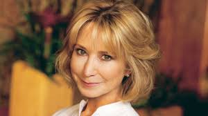 felicity kendal hairstyle dockwalk the essential site for captains and crew blogs