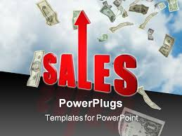 Sales Presentation Template Free Powerpoint Sle Templates 28 Images Sle Ppt Templates