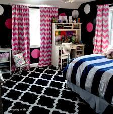 bedroom ideas magnificent home midcentury linen medium bedroom