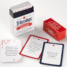 nurse quote gifts 101 blessings for nurses