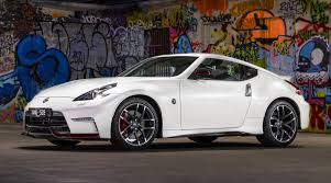 nissan gripz wallpaper racing nissan z wallpapers racing nissan z wallpapers for