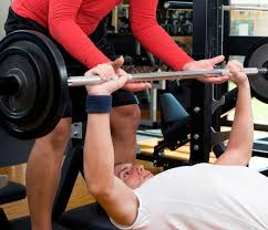 Tips To Increase Bench Press 23 Best Bench Press Images On Pinterest Bench Press Benches And