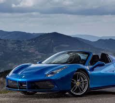 noleggio auto porto cervo noleggio auto sportive e di lusso exclusive rent