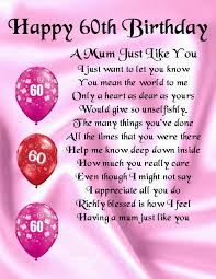 excellent happy 60th birthday wishes design best birthday quotes
