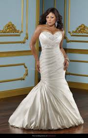 Wedding Dresses For Larger Ladies Plus Size Wedding Dresses Tyne And Wear Clothing For Large Ladies