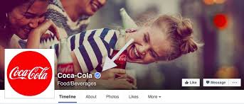 Do I Need A Business Credit Card How To Get Your Facebook Business Page Verified Inc Com
