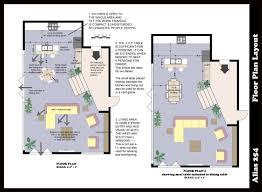 floor plan design kitchen floor plan dimensions fresh 19 lovely house plan design