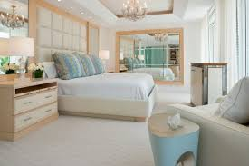 bedroom decorating and designs by cindy ray interiors inc u2013 west