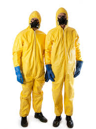 breaking bad costume breaking bad costumecreative costumes