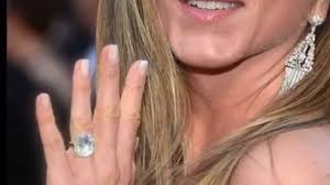 most expensive engagement ring in the world top 10 most expensive engagement rings in the world