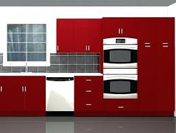 Modern Kitchen Wall Cabinets Kitchen Wall Cabinet Height Medium Size Of Kitchen Cabinet