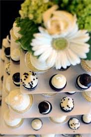 125 best gigi u0027s weddings images on pinterest gigi u0027s cupcakes