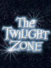the twilight zone tv listings tv schedule and episode guide