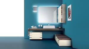 Modern Bathroom Ideas 2014 by Amazing Modern Bathroom Colors 2014 Modern Bathroom Design Ideas