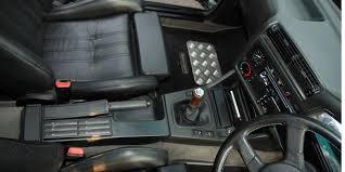 Bmw E30 Interior Restoration Telkomsel Automotif Bmw E30 Alpina
