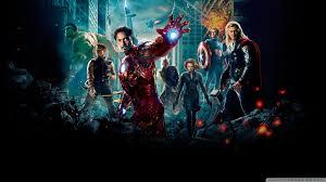 avengers hd wallpapers kamos wallpaper