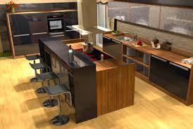 Free Kitchen Design Programs Impressive Kitchen Designer Program Design Programs Software Plans
