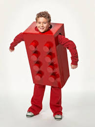 easy halloween costumes for kids easy halloween costumes for kids
