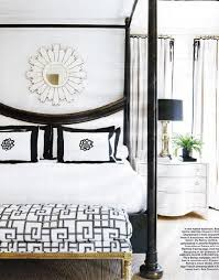 Black White Gold Bedroom Ideas Incredible Black White And Gold Bedroom And Top 25 Best Black Gold