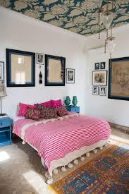 Schlafzimmer Einrichten Afrikanisch 50 Orientalische Wohnideen Mit Wohnaccessoires Und Deko