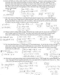independent and dependent variables worksheet elegant part v