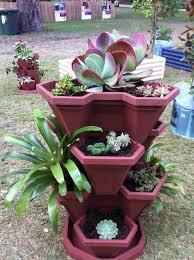 garden design garden design with preservative wood gardening pots