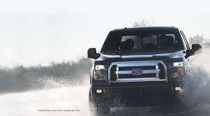 Ford F150 Truck Models - 2015 ford f 150 pick up truck coming soon to transwest ford